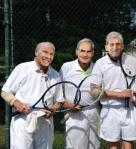 old boys tennis