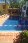 pool embargo