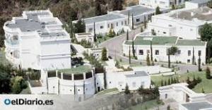 el riyadh estate